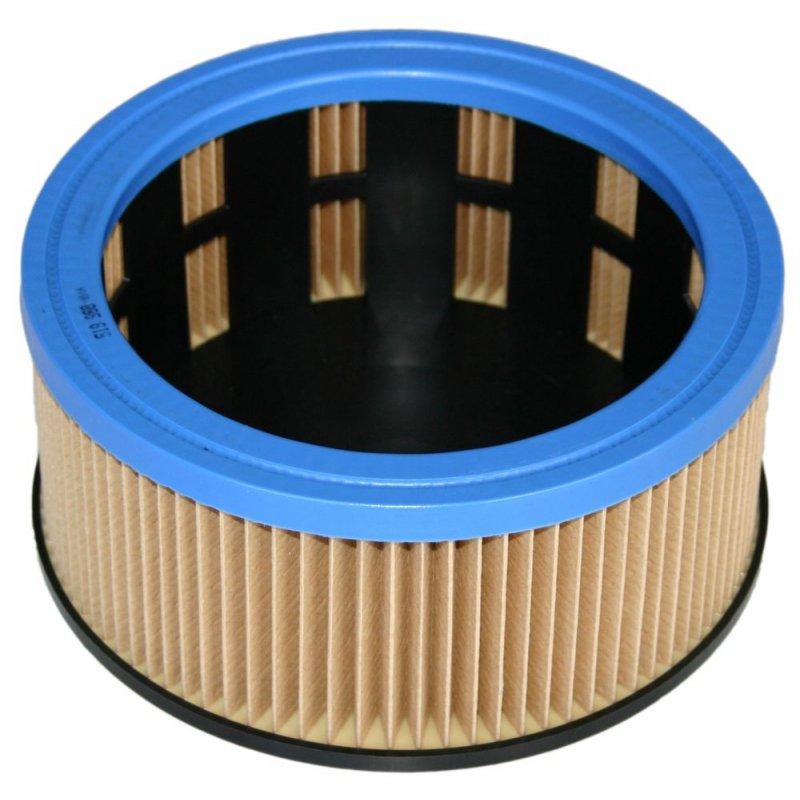 Filter für Metabo AS 20, 1200 , ASA 32, 1202 Filterpatrone , Hauptfilter
