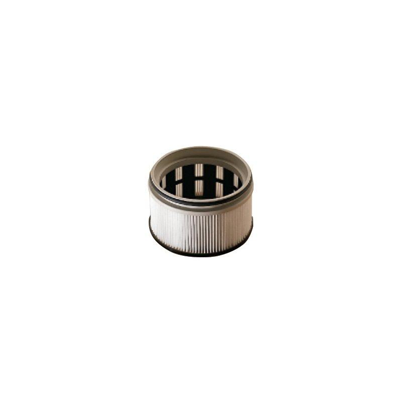 Filter für Metabo AS 20, 1200 , ASA 32, 1202 Filterpatrone aus Polyester mit Filterabreinigung