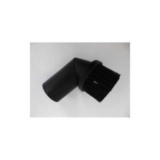 aldi top craft saugpinsel f r nass trockensauger nennweite 35. Black Bedroom Furniture Sets. Home Design Ideas